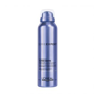 1171 330x330 - Loreal Serie Expert Blondifier Best Spray 150ml