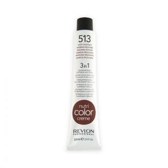 1445 330x330 - Nutri Color Creme 513 Frosty Brown 100ml