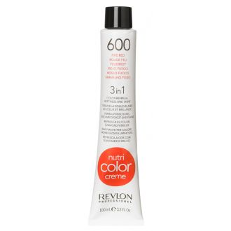 1446 330x330 - Nutri Color Creme 600 Fire Red 100ml