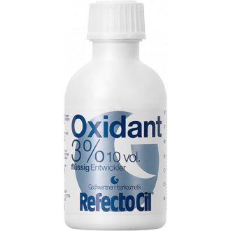 6162---Refectocil-Oxidant-3%