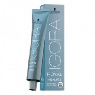 1849 330x330 - Schwarzkopf Igora Royal Highlifts 10-4 60ml