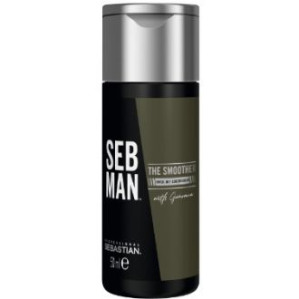 1918 330x330 - Seb Man The Smoother - Rinse Out Conditioner 250ml