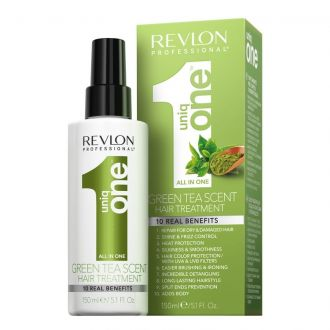 1942 330x330 - Uniq One Treatment Green Tea, 150ml