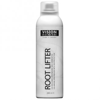 1973 330x330 - Vision Root Lifter 200ml