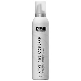 1982 330x330 - Vision Styling Mousse 250ml