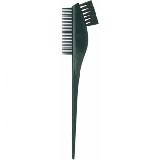 2231 330x330 - Wella Color Comb