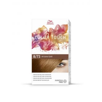 Wella_Colourtouch_OTC_pack_8_73_lowres