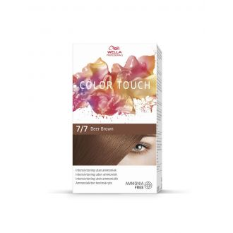 Wella_Colourtouch_OTC_pack_7_7_lowres