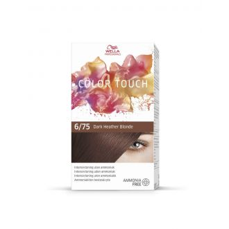 Wella_Colourtouch_OTC_pack_6_75_lowres
