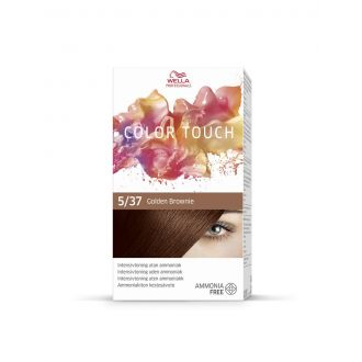 Wella_Colourtouch_OTC_pack_5_37_lowres