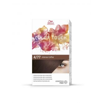 Wella_Colourtouch_OTC_pack_4_77_lowres