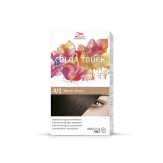 Wella_Colourtouch_OTC_pack_4_0_lowres