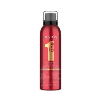 revlon-uniq-one-fine-hair-foam-mask-200ml
