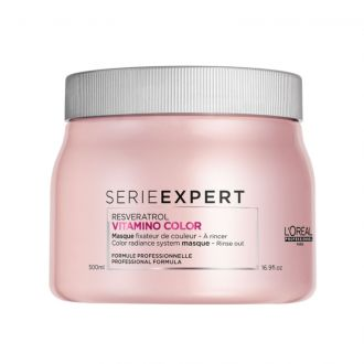 lp_serie_expert_vitamino_color_mask_500ml_packshot_front_3474636807307