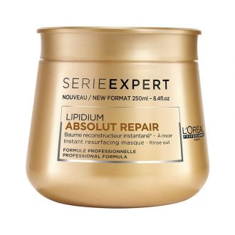 loreal-serie-expert-absolut-repair-lipidium-mask-250ml-900x900