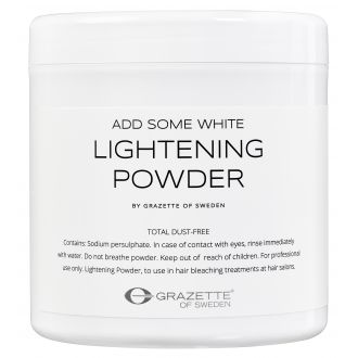 685_Bleaching_Powder_White