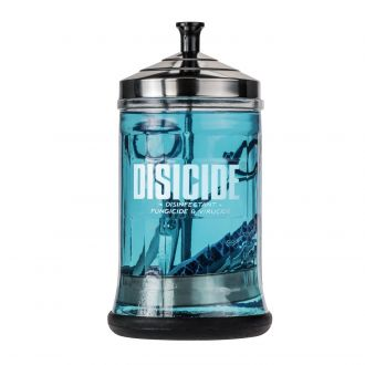 6503_disicide_glass_jar_750_product_pic