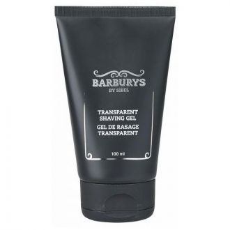 barburys-shaving-gel-100-ml