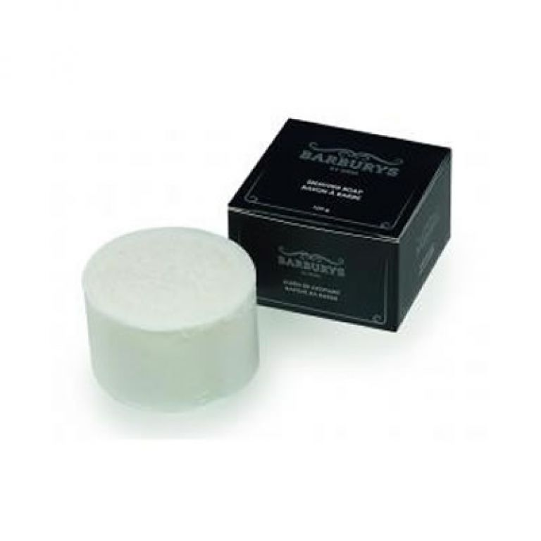 barburys-shaving-soap