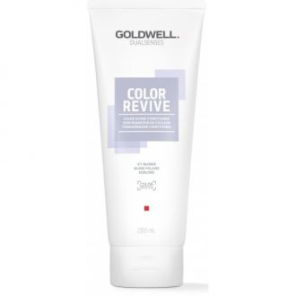 goldwell-color-revive-conditioners-icy-blonde-200ml