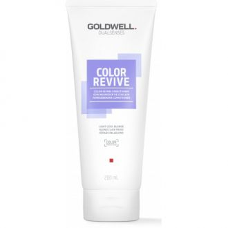 goldwell-color-revive-conditioners-light-cool-blonde-200ml