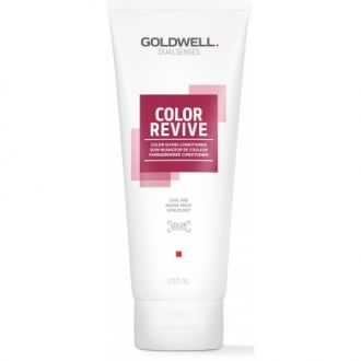 goldwell-color-revive-conditioners-cool-red-200ml