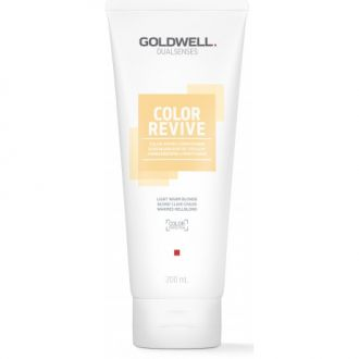 goldwell-color-revive-conditioners-light-warm-blonde-200ml