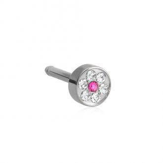 earpiercing_medical_titanium_blomdahl_7330981220597_12-12166-83