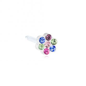 earpiercing_nickelfree_medical_plastic_blomdahl_7330981201114_12-0114-99