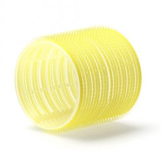 8013_-_Self_Grip_XL_yellow_66_mm_1375