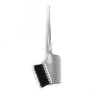 9365_dyebrush_softhard_w_comb_2739