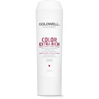 397 330x330 - Goldwell Dualsenses Color Extra Rich Brilliance Conditioner 1000ml
