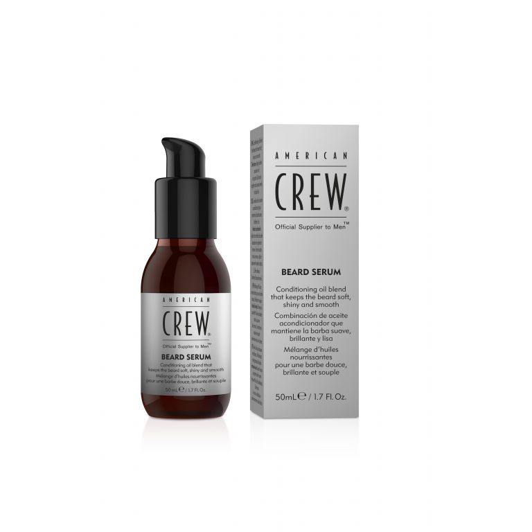 160720_AC_BEARD_serum