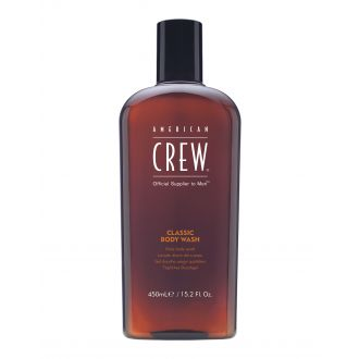 AmericanCrew_Product_Classic_body_wash_450mL_300