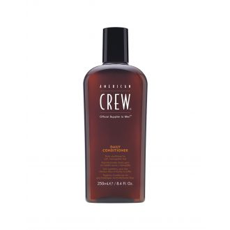 Daily_conditioner_250mL
