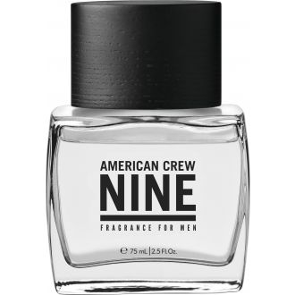 NineFragranceBottle_75ml
