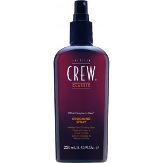 AC-grooming-spray-250ml-CMYK-300dpi
