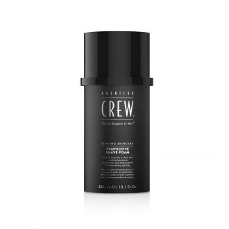 AmericanCrew_Product_161012_AC_skincare_protective