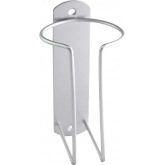 3301---Wall-stand-for-Oster