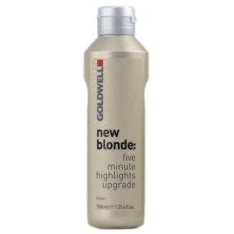 544 330x330 - Goldwell New Blonde Lotion 750ml
