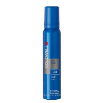 571 330x330 - Goldwell Soft Color 10BS Beige Silver 125ml