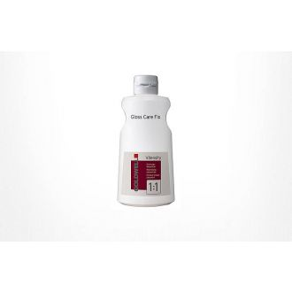 889 330x330 - Goldwell Vitensity Gloss Care Neutraliser 1000ml