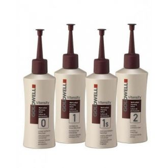 893 330x330 - Goldwell Vitensity Perm Lotion 2 80ml