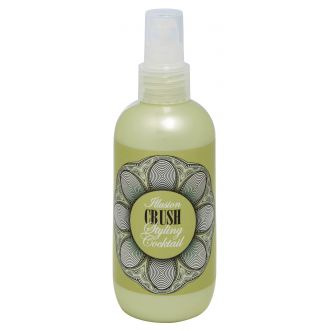 977 scaled 330x330 - Grazette Crush Illusion Styling Cocktail 200ml