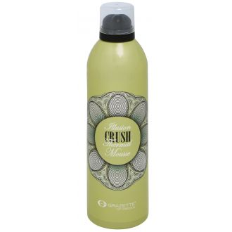 979 scaled 330x330 - Grazette Crush Illusion Thermal Mousse 300ml