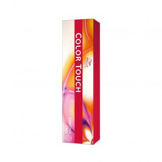 477 140 scaled 1 1 330x330 - Wella Color Touch  9/75 60ml