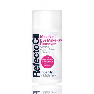 6114 2748 330x330 - Refectocil Eye Make-up Remover