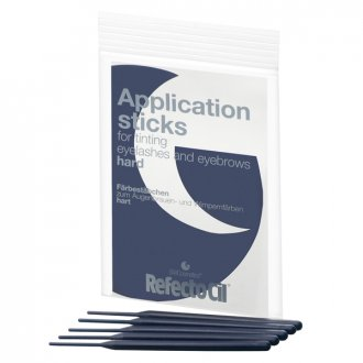 8354 big 330x330 - Refectocil Sticks Blue 10-pack