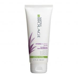 matrix_biolage_hydrasource_conditioner_200ml-33547694-6324093-org