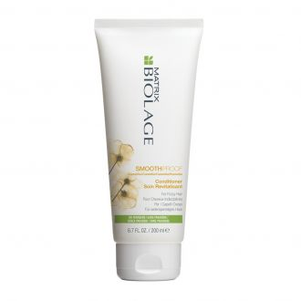 matrix_biolage_smooth_proof_conditioner_200ml-33547696-6324095-org